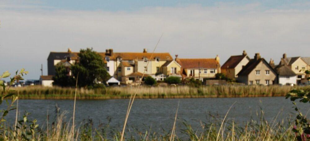 Stokenham and torcross walk banner image (7)