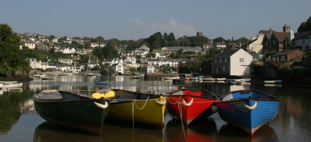 noss mayo walk banner images (1)