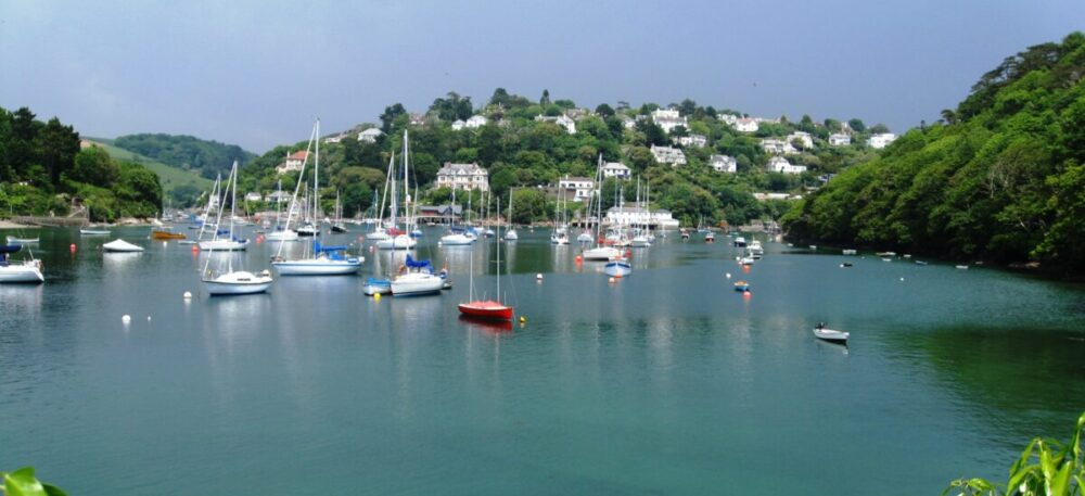 noss mayo walk banner images (2)