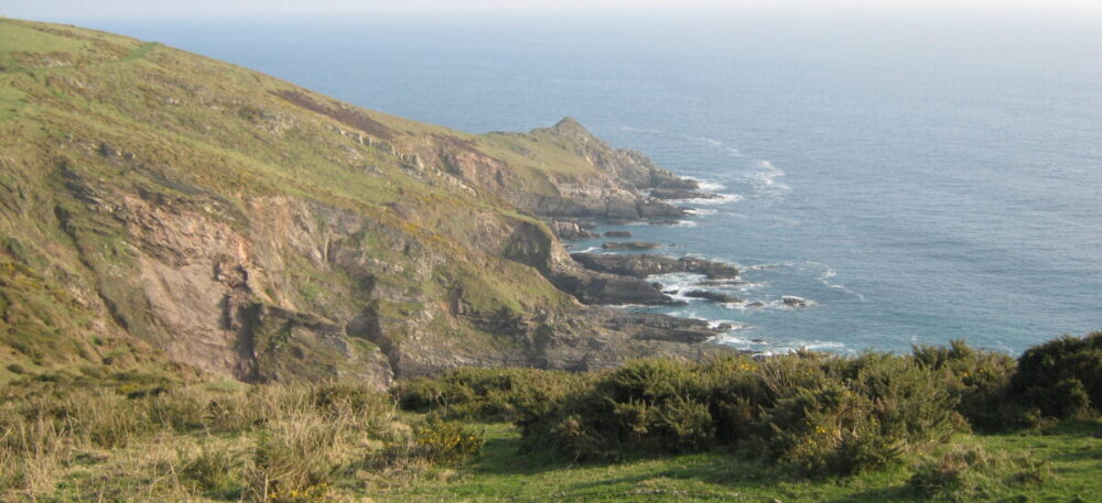 noss mayo walk banner images (3)