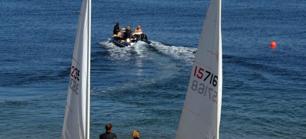 torcross shore explorer banner images (6)